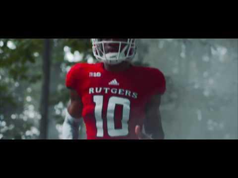 2017 Season Trailer #TheHunt
