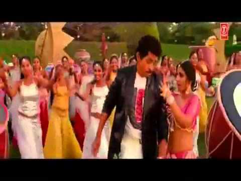 Ooh La La - The Dirty Picture (Full Video Song HD) Vidya Balan, Naseruddin Shah, Emraan Hashmi
