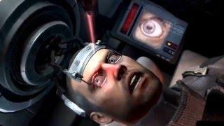 【グロ】注意!!最も悲惨な死亡シーンまとめ Dead Space 2 ③ thumbnail