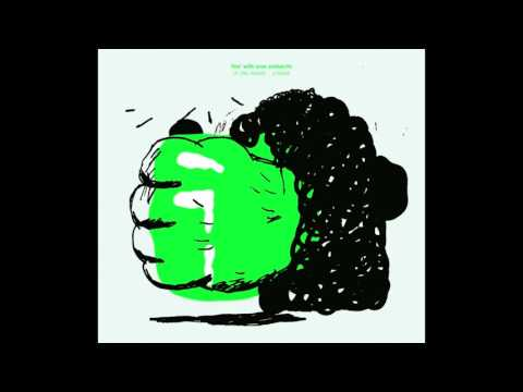 Fire! with Oren Ambarchi ‎- In The Mouth - A Hand (2012) FULL ALBUM