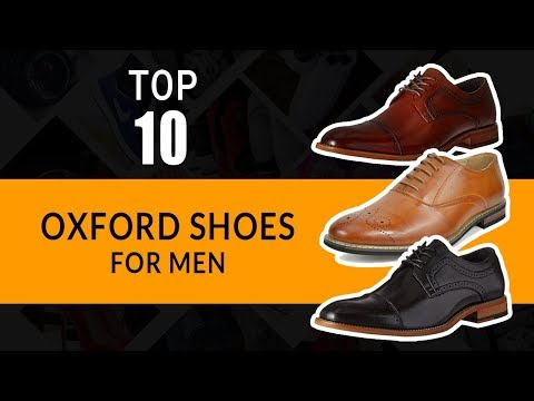 top-10-oxford-shoes-for-men-  -best-shoes-collections
