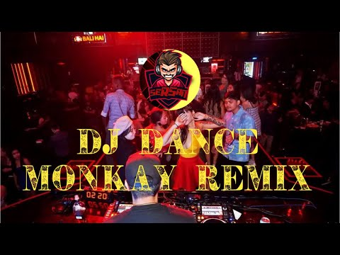 dj-dance-monkay-remix-mantap