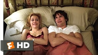Just Married (2003) - Roach Hotel Scene (2/3) | Movieclips