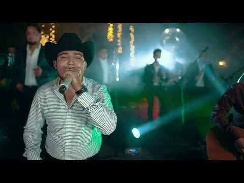 Perdidos De Sinaloa - La Hungara (Video 2018)
