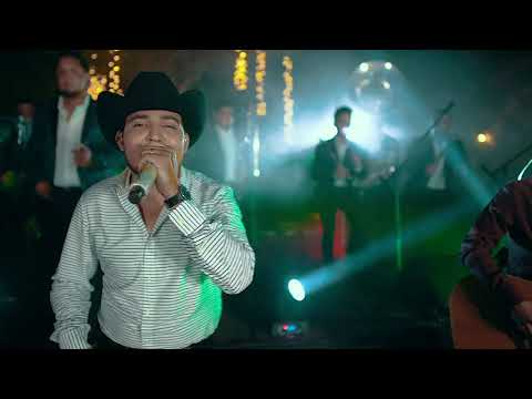 Perdidos De Sinaloa - La Hungara (Video 2018)  Exclusivo