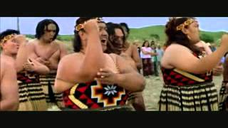 Video Whale Rider download MP3, 3GP, MP4, WEBM, AVI, FLV September 2017