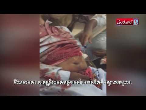 ASI killed in Sehwan - online indus tv