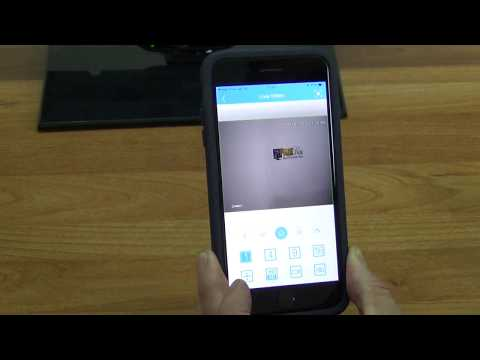 how-to-setup-xmeye-app-for-remote-viewing-nightwatcher-dvr