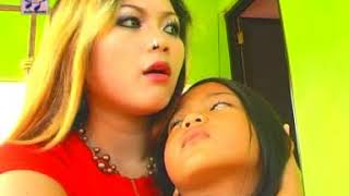 Yessy Kurnia feat. Mahmud - Ta' Dhepor [OFFICIAL]