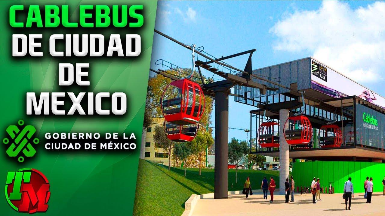 Metro de Los ngeles busca reducir los precios de pasajes por la ...
