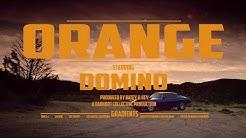 Domino - Orange/Prey (Official Video)