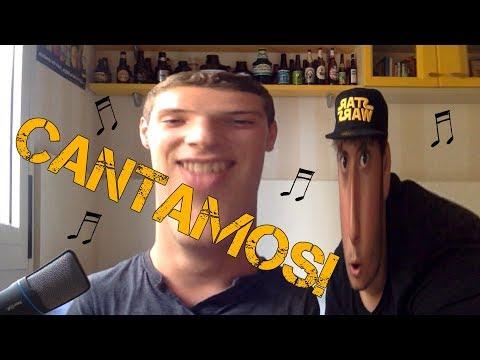 Karaoke DEFORMADOS // ft. MaximuS XupakuloS