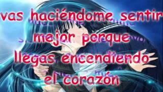Video Amor Sincero - Alexander Acha Letra/Lyrics download MP3, 3GP, MP4, WEBM, AVI, FLV September 2018