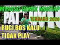 Lagu Joget Ambon Terbaru Minang Remix Ranting Bunian   Mp3 - Mp4 Download