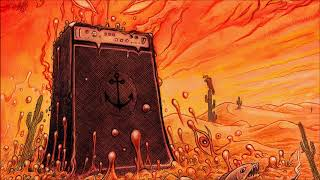 Psychedelic / Stoner / Desert Rock - Playlist 6 (REUPLOAD)