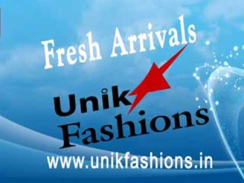 Unikfashions.in - Online Fashion Store, Indian Immitation Jewelry, Designer Bags, Cotton Kurtis