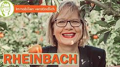 puff rheinbach