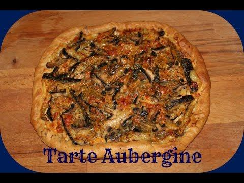 tarte-aubergine---recette-rapide-et-simple