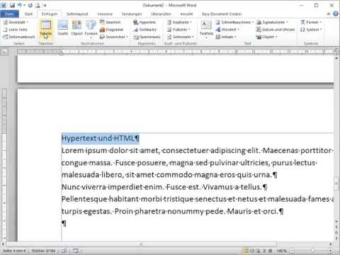 Design Slides Faster with PowerPoint Designer von YouTube · Dauer:  2 Minuten 11 Sekunden