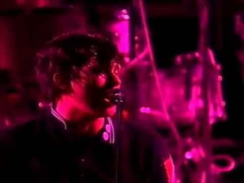 Angels & Airwaves - I Miss You/The Adventure (Live KROQ Almost Acoustic Christmas 2006)