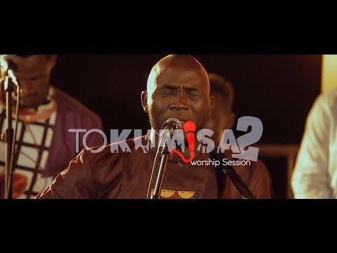 #Tokumisa2 Sylvain kashila - Voici la fin