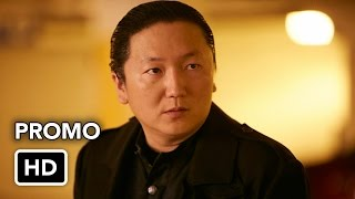 "Heroes Reborn 1x04 Promo ""The Needs of the Many"" (HD)"