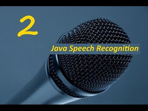 java-speech-recognition-tutorial-(part-2)