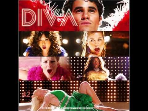 My top 70 Glee songs - Season 4