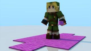 Server De Agario - Minecraft Pirata/Original 1.8
