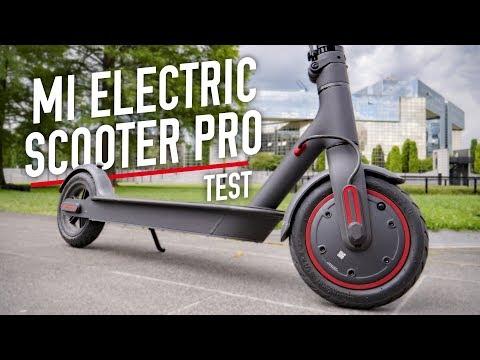 test-complet-du-xiaomi-mi-electric-scooter-:-une-version-pro-justifiée-?