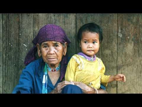 Vietnam: Ethnic Minorities