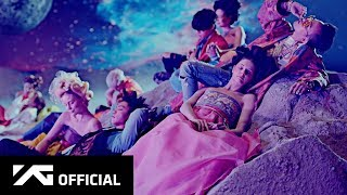 Repeat youtube video BIGBANG - BAE BAE M/V