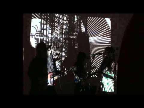 Sssssss! - A New Dawn Fades (Joy Division)
