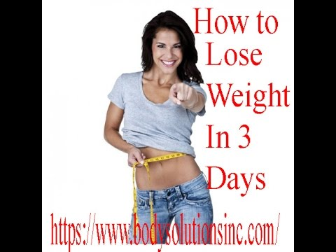How to Lose  Weight fast in 3 days,Weight Lose and Get in Shape, weight lose  fast 5 kg in 5 days