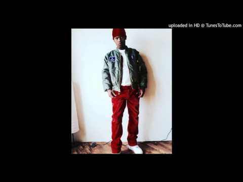 Lud Foe - Direct Messages INSTRUMENTAL