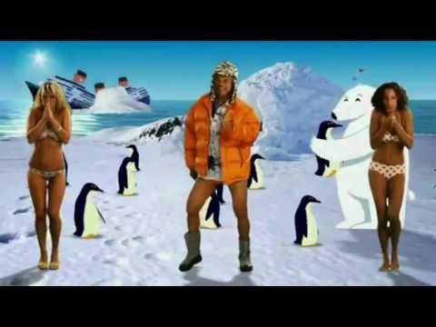 GASY M'SOMA 2016 version parodie by C'MIK DJ thumbnail