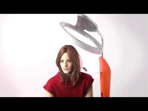 Rollerball F Takara Belmont Hair Processor Youtube