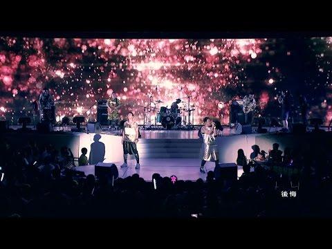 BOXING樂團 [心跳動 Heart Beating] 官方Official HD MV