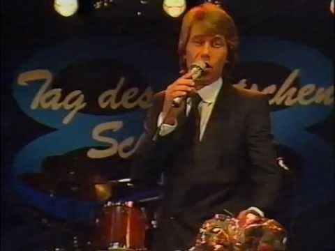 Roland Kaiser - Manchmal möchte ich schon mit Dir
