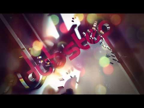 Lil Jon - Get Low (Dubstep Remix)