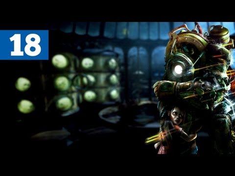 Файлы / Русификатор Fallout 4 (Профессиональный/Bethesda