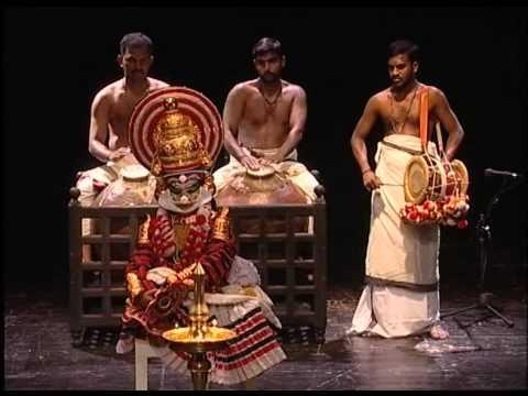 Toranayuddham by Nepathya- Part 1