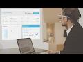 La Customer Experience nel Banking del futuro | TSW