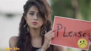 💞Uyire oru varthai sollada💞love song feeling whatsapp status video