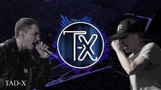 NF ft. Eminem - WHY (Audio)