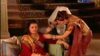 Raja ki aayegi baraat 11th may 2009 part 3
