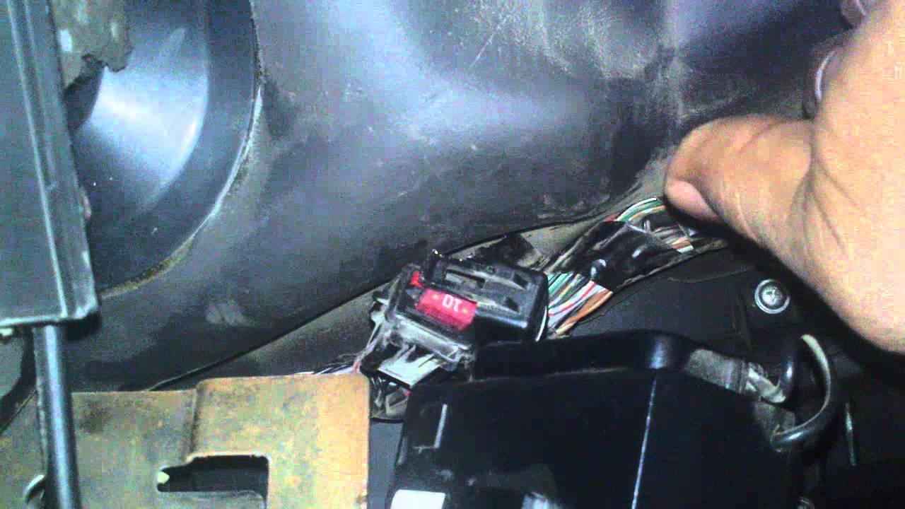 Desactivar Alarma De Tsuru 2011 Youtube Wiring Diagram Nissan B14