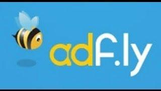 Como baixar arquivos no ADFLY