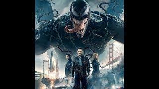 VEONM Full Movie download in hindi