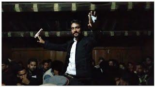 Pahari Mehfil Dance l पहाड़ी महफ़िल डांस l Jaunsari/Sirmauri Mehfil l